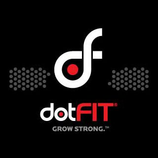 DotFit Weight Loss and Nutrition